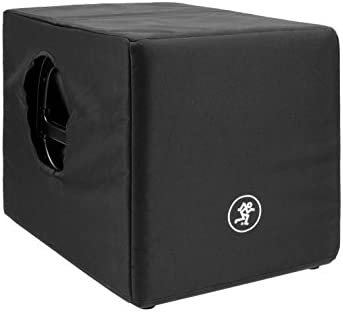 Mackie Speaker Cover for HD1501 (HD1501 Cover)