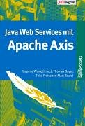 Java Web Services mit Apache Axis