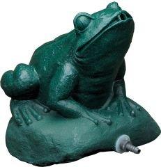 Frog Aqua Ultraviolet Aqua - Aqua UV 25 Watt Aqua Frog UV Sterilizer