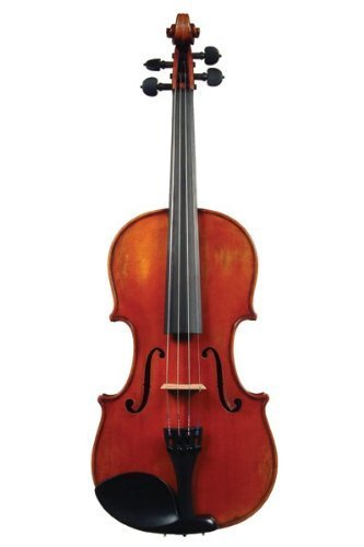 Scott Cao Guadagnini Violin - 4/4 - Southwest Strings