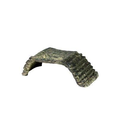 Zilla Basking Platform Ramp for Reptiles EN68503