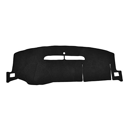 dash board covers for cars - 2