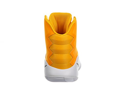 Gold Nike Dark Grey Kurzärmliges 1 Damen 2 Shirt Sphere University white Zip wFqpg8w