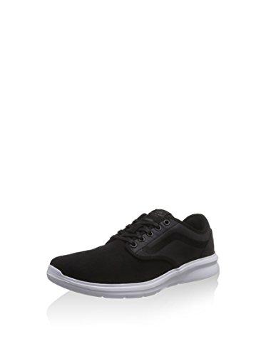 Vans Zapatillas M Iso 2 Negro
