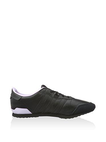 2 uk Zapatillas Negro Zx Be Eu 3 700 Woman 5 5 Lo Adidas 38 zqxaPHwx