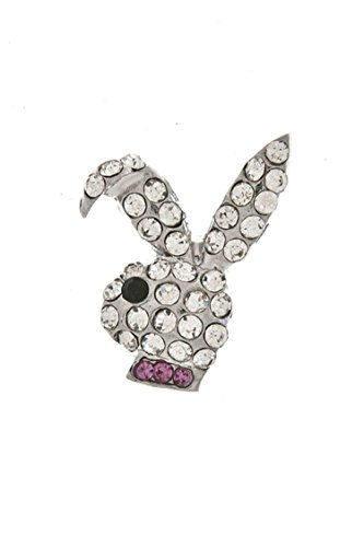 Edwardian Costumes Amazon (THE JEWEL RACK PLAYBOY LAPEL PIN)