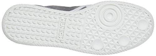 Barru 015 Farben Sneaker Unisex Verschiedene Erwachsene 015 Munich Grau EU SEawU7xq