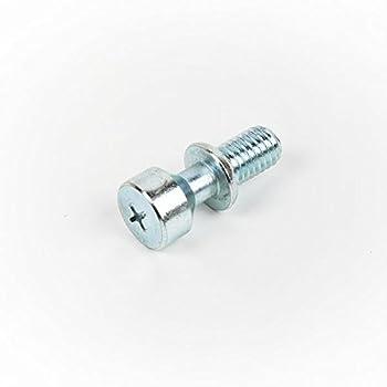 Charmant Samsung DA61 03734A Refrigerator Door Handle Assembly Genuine Original  Equipment Manufacturer (OEM) Part For Samsung