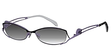 3585584758 Image Unavailable. Image not available for. Color  Ebe Bifocal Sunglasses  Sun Readers Women Prescription ...