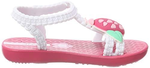 competitive price 3eaa9 05036 Babys Sandalen für Babys und Kinder Ipanema My First III ...