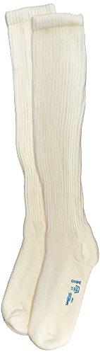 Jobst Sensifoot Socks - 8