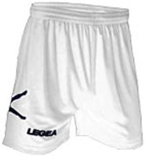 LEGEA Team Line Pantalones Cortos Hombre