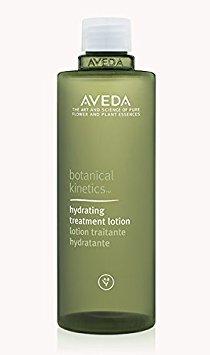 AVEDA Botanical Kinetics Hydrating Treatment Lotion 5oz Free