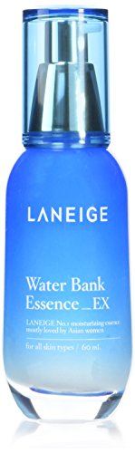 laneige-water-bank-essence-ex-for-smooth-and-clear-skin-texture-202-ounce