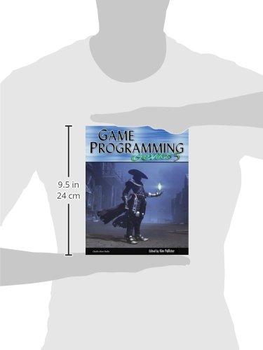 foundations of game engine development volume 1 mathematics pdf