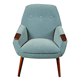 Best Comfortable Single Seater Chair Living Room