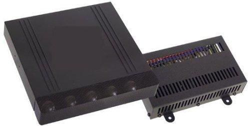 Pyle PLVWCRK5 1/2 DIN Universal Speaker & Amplifier Syste...