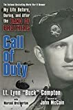 img - for Call of Duty Publisher: Berkley Trade; Reprint edition book / textbook / text book
