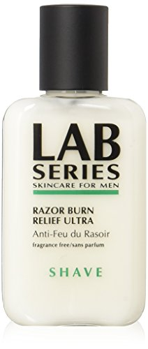 Lab Series Razor Burn Relief Ultra 3.4 oz / 100ml