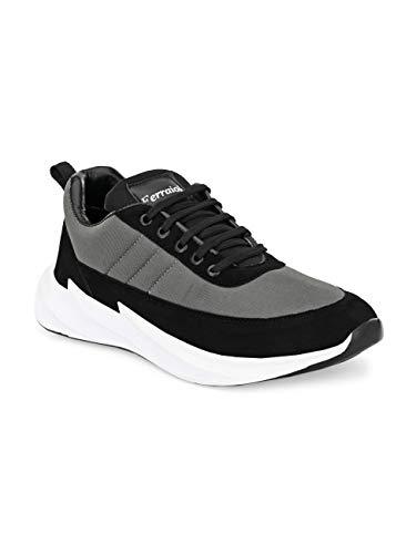 LEVANSE Men's Road Running Shoe