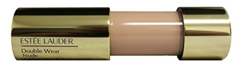 Estee Lauder Double Wear Nude Cushion Stick Radiant Makeup - # 2C2 Pale Almond (Pale Almond)