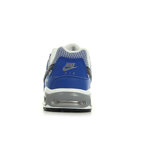 Nike Air Max Command (TD) 412229144, Sneaker