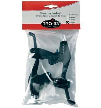 TAQ - 33 levier bL3 noir-emballage blister