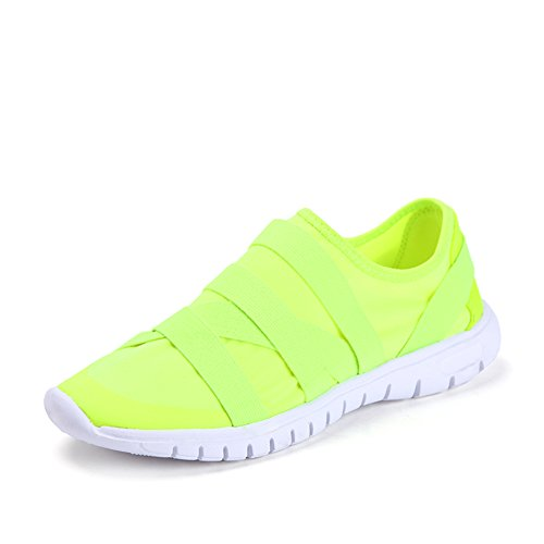 Un pedal en los zapatos de otoño/Baja de cabeza redonda fija pie zapatos C