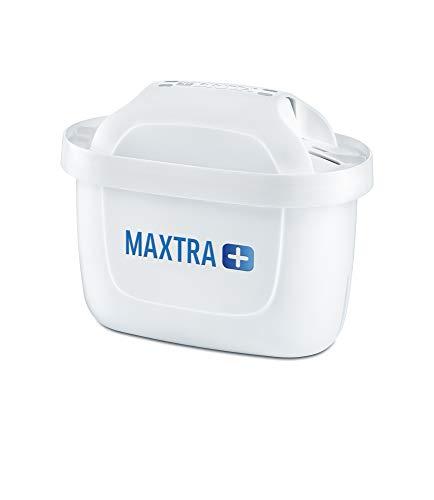 Brita MAXTRA+(ブリタ マクストラ+) 浄水ポット用カートリッジ 6個セット