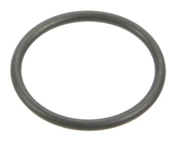 (OES Genuine Thermostat O-Ring for select Land Rover Freelander models)
