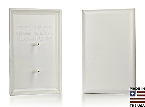 the-coverplug-2-pack-paintable-electrical-outlet-cover