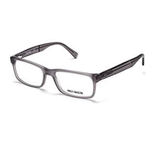 Eyeglasses Harley-Davidson HD 0774 020 grey/other
