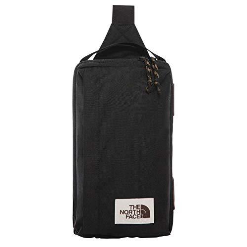 North Face Field Messenger Bag