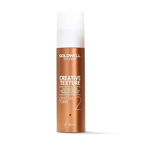 goldwell shine spray - 6