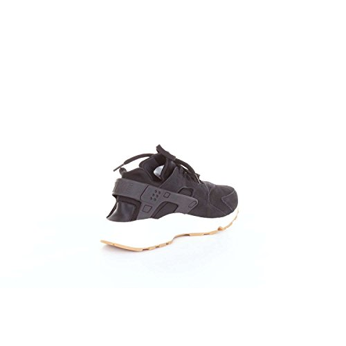 Traillaufschuhe Huarache Schwarz Nike WMNS SD Air Run Damen xqRw8Bn87Y