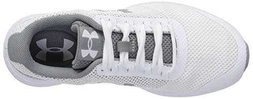 Pictures of Under Armour Women's Surge Running Shoe 3020368 2