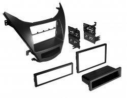 best-kits-bkhynk1144-dash-kit-for-2011-13-hyundai-elantra