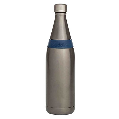 alladin insulated water bottle - 5