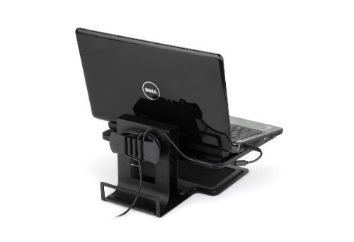 Kensington Kensington Insight Desktop Laptop Stand (K60726WW)(K60726WW) by Kensington (Image #1)