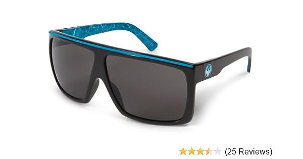 3eb5e47074c Amazon.com  Dragon Alliance Fame Sunglasses (Palm Springs