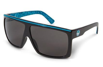 Amazon.com  Dragon Alliance Fame Sunglasses (Palm Springs 3525ab0473