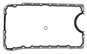 - MAHLE Original OS32521 Engine Oil Pan Gasket