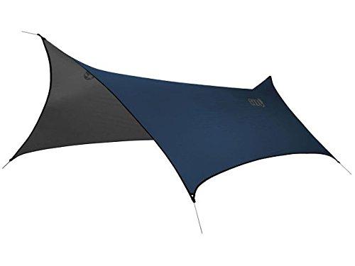 Eagles Nest Outfitters - ENO ProFly XL Rain Tarp, Ultralight Camping Tarp