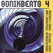 Sonikbeats 4