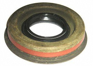 SKF 15525 Grease Seals