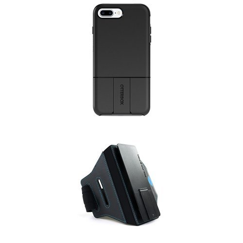 OtterBox uniVERSE Module Swappable iPhone