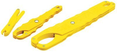 Safe-T-Grip FusePuller, Small (27 Pack)