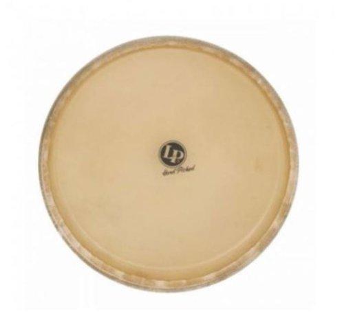 - Latin Percussion LPM914 4-1/2-Inch Mini Tunable Conga Head