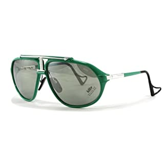 c07afbda455 Killy Jean Claude Made Cartier 469 78-007 Green Authentic Men Vintage  Sunglasses