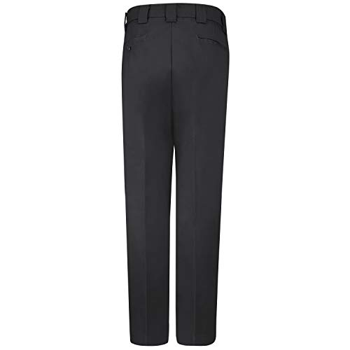 Red Kap Men's Utility Uniform Pant
